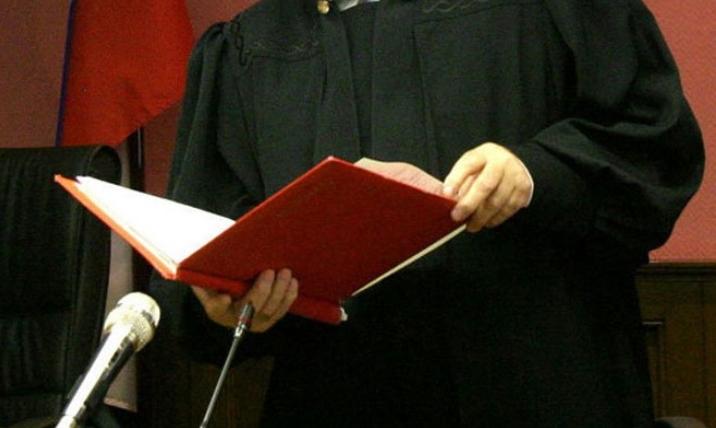 дымка Мошенничество решение суда автошкола это