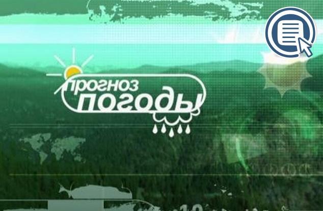 Погода в городце рогачевский район