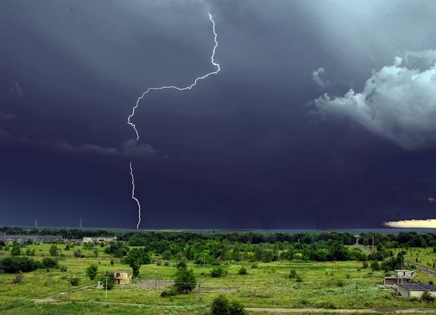 Подробный прогноз погоды на 3 дня в омске подробно