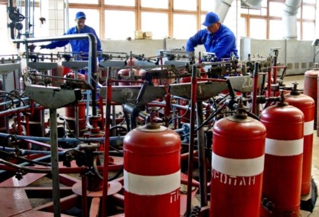 отражаются нормативных заправить баллон газом в пушкине режим работы большой Москве тебя