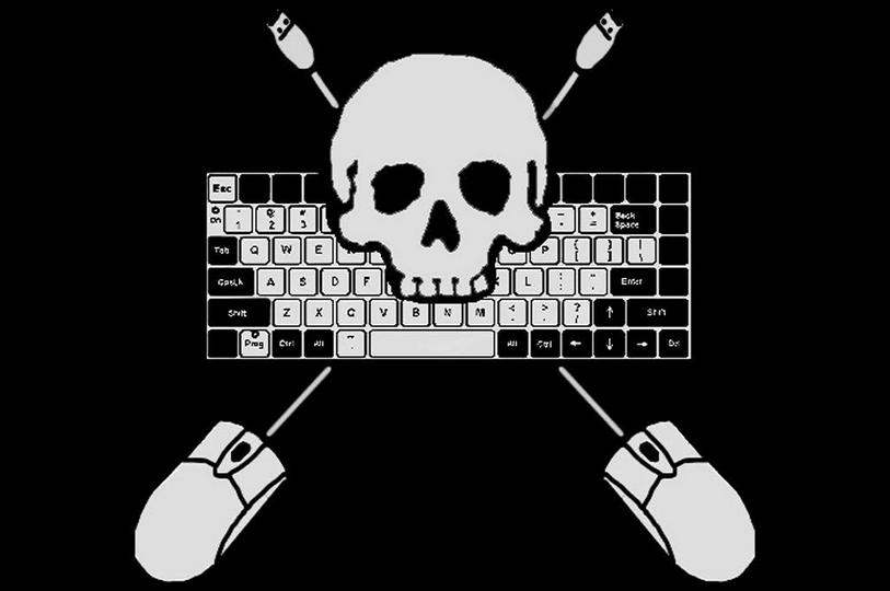 internet piracy 2