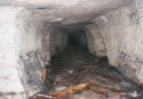 Ребровские пещеры